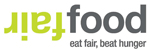 Fairfood logo green-grey-site