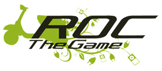 ROC the game